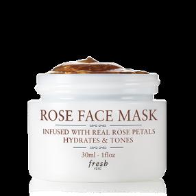 Rose Face Mask.png