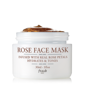Rose Face Mask.png