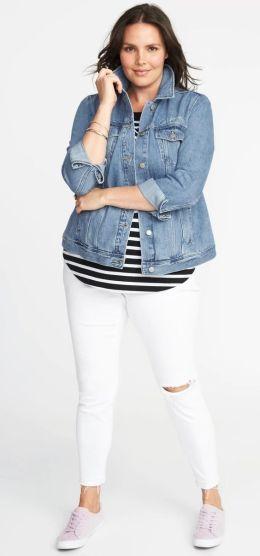 white jeans 3