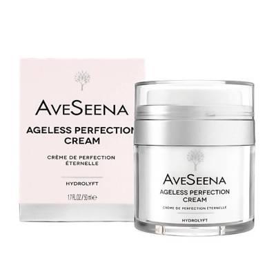 AveSeena